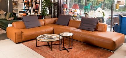 немецкая мебель в москве купить мебель из германии