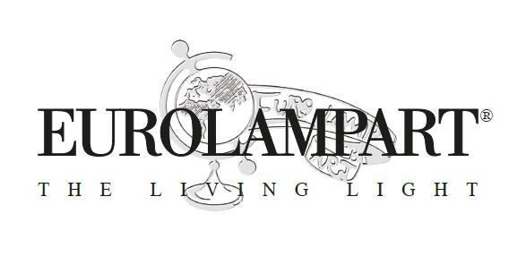 Картинки по запросу eurolampart logo