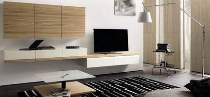 современная мебель из италии и германии купить мебель в современном