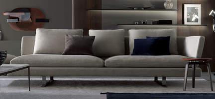 дизайнерская мебель из италии и германии купить в москве